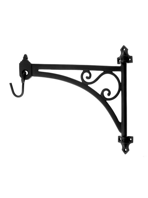 swing arm l hardware 17 best images about plants accessories on pinterest