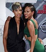 EXCLUSIVE: La'Myia Good Dishes On Marriage, Why She's ...