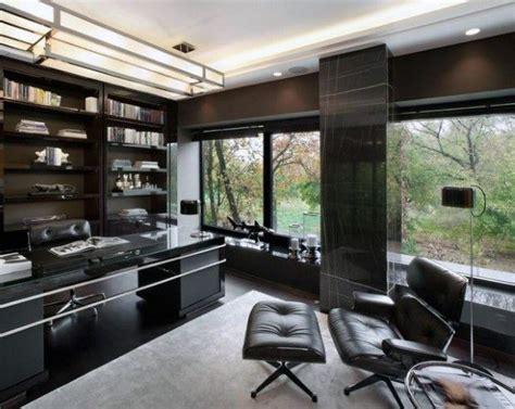 Top 70 Best Modern Home Office Design Ideas