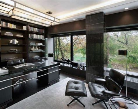 Top 70 Best Modern Home Office Design Ideas Contemporary