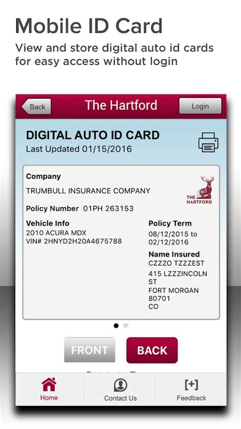 The Hartford Auto & Home  Android Apps On Google Play. Senior Housing Phoenix Az What Is Die Casting. Water Utilities Companies Ricoh Aficio 1224c. Ba In Teaching English As A Foreign Language. The Ohio State University Application. How To Fix The Water Heater Small New Cars. Arkansas Auto Insurance Laws. Painting Contractors Atlanta. Lap Band Surgery Recovery Time