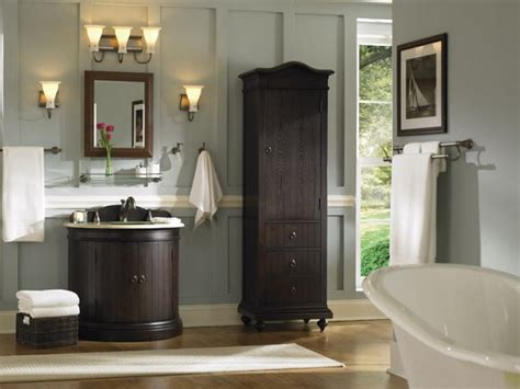 Craftsman Style Bathroom Fixtures by 20 Craftsman Style Lighting Design Inspirations Home