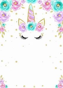 Épinglé par ΦΑΙΗ Κούρου sur Party Pinterest Licornes, Anniversaires et Idee deco bapteme