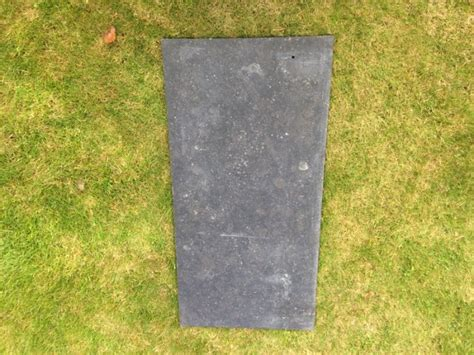 black marble slab for sale in cork city centre cork from