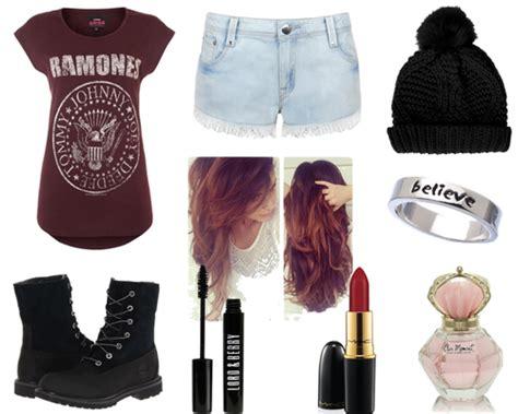 Nice outfits on Tumblr