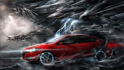 Wallpapers Cars Desktop Vehicle Cave