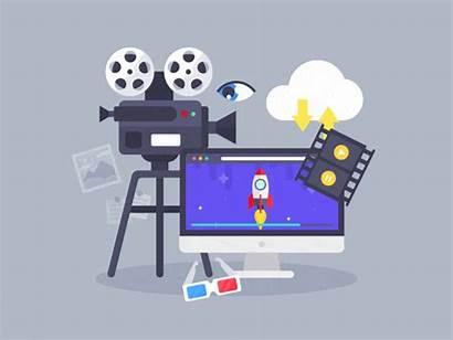 Digital Creating Ways