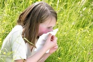 Medikamente Gegen Angstzustände : medikamente gegen allergie hilfe bei pollenallergie ~ Kayakingforconservation.com Haus und Dekorationen