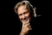 Kris Kristofferson & The Strangers | Lucas Theatre for the ...