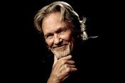 Kris Kristofferson & The Strangers   Lucas Theatre for the ...