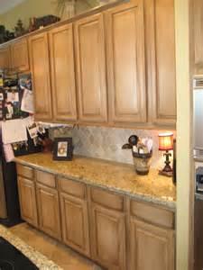 pickled oak cabinets glazed www imgarcade com online