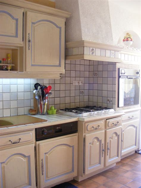 transformer cuisine rustique cuisine moderne transformer cuisine rustique cuisine moderne comment