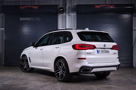 Bmw Germany Price by Bmw X5 German Price List Released I New Cars