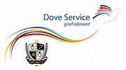 The Dove Service Scores New Partnership with Port Vale F.C.
