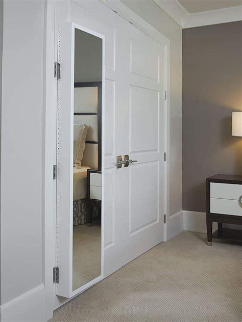 The Door Cabinet Storage by Cabidor The Door Storage Cabinet