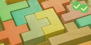 Lsat Logic Games  Complete Guide