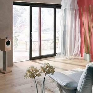 Fenster Innen Weiß Außen Anthrazit : fenster innen modern ~ Michelbontemps.com Haus und Dekorationen