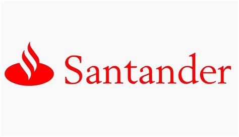 Banco Santaner by Grupo Santander Wikiwand