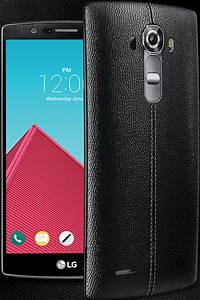 Lg G4 And G4 Stylus Get Price Cut In India