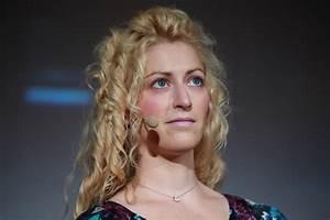 Jane McGonigal - Wikipedia