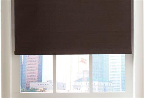 light blocking window window treatment light at the home depot 6957