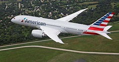 American Airlines Eliminating Award Change Fees - Points ...
