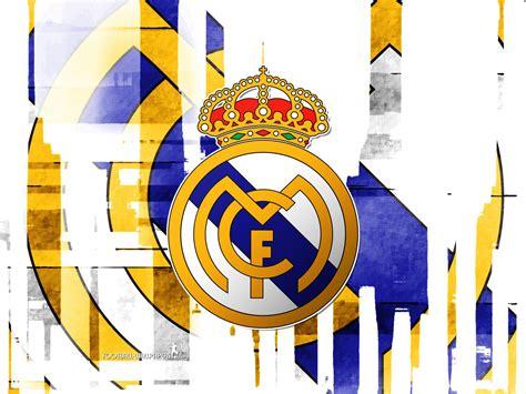 Entradas Real Madrid C.F. | Comprar entradas para todos ...