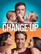 The Change-Up Movie Trailer, Reviews and More | TV Guide