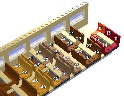 Frecciarossa Posti A Sedere Frecciabianca Seating Plan Frecciarossa Seating Plan