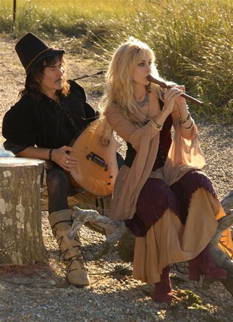 Blackmore's Night Discography (top Albums), Mp3, Videos