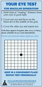 53 Best Macular Degeneration Images Eye Exam Eye Facts