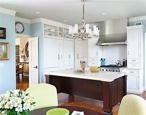design ideas white kitchens 1505