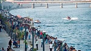 Cm Blogs On  U0026 39 Gujarat