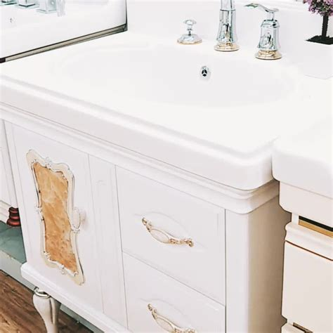 Cheap Bathroom Floor Cabinets by Floor Standing Cheap Used Bathroom Vanity Cabinets With