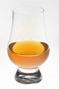 Verre A Whisky : verre a whisky officiel ~ Teatrodelosmanantiales.com Idées de Décoration