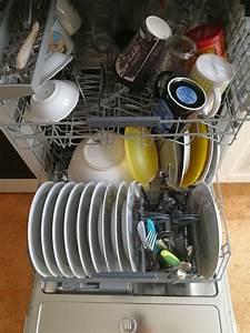Spülmaschine Stinkt Verbrannt : sp lmaschine reinigen was tun wenn mein geschirrsp ler stinkt ~ Markanthonyermac.com Haus und Dekorationen