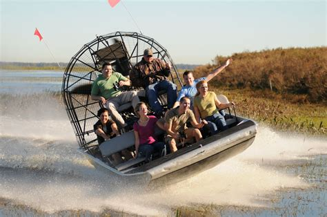everglades fan boat rides everglades history of the airboat miami tours miami