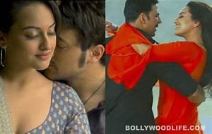 Once Upon a Time in Mumbaai Dobara song Chugliyaan: Akshay ...