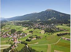 Urlaub in Igls Waldhaus Igls, Tirol