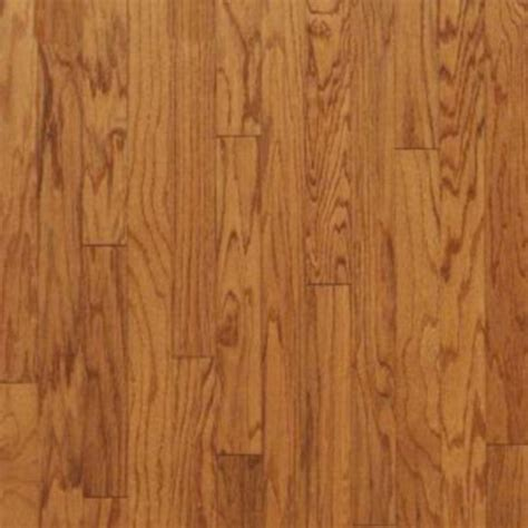 oak wood home depot bruce take home sle wheat oak engineered hardwood flooring 5 in x 7 in br 124721 the