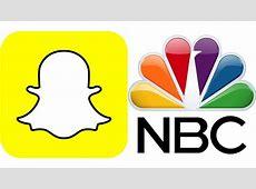 Comcast's NBC Invested $500M in Snapchat – Philadelphia