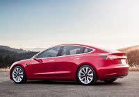 40+ Tesla 3 New Near Me Gif
