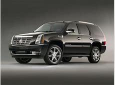 2012 Cadillac Escalade Price, Photos, Reviews & Features