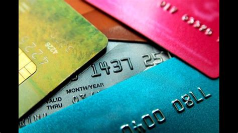 Whats a good credit card to have. Credit cards: Good and bad reasons why Americans open new accounts | kcentv.com