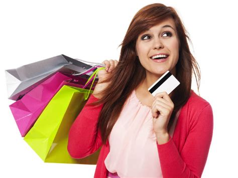 5 Best Credit Cards For Women In 2016