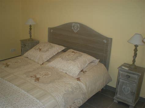 chambre dhote colmar chambre d 39 hôte de m goyard matzenheim