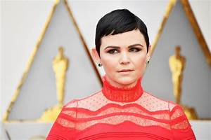 Short Haircuts Were the Big Winner on the Oscars Red ...