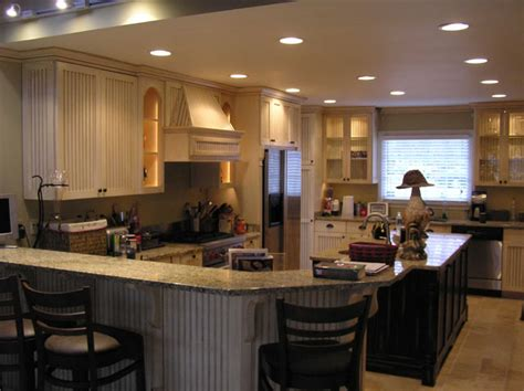 Small Kitchen Makeover Ideas On A Budget - tips cheap and easy for remodeled kitchen ideas without works