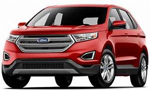 Ford Edge Leasing : get the best ford lease deals and lowest prices in ct at ~ Jslefanu.com Haus und Dekorationen