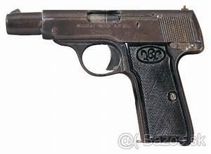 Walther Modell 55 : pi tol walther model 4 kal 7 65 brow rarita ~ Eleganceandgraceweddings.com Haus und Dekorationen